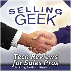 SellingGeek.com