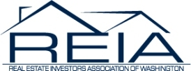 REIA Expands Real Estate Investor Classes to its Everett REIA and Tacoma REIA Chapters