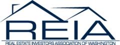 REIA, the Real Estate Investors Association of Washington