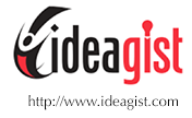 IdeaGist Signs Memorandum of Understanding with Birla Institute of Management Technology