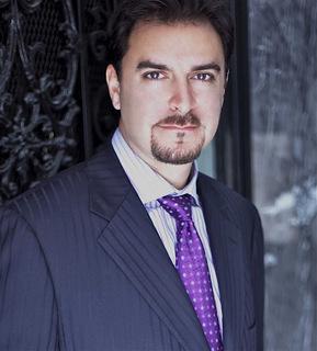 Beverly Hills / Los Angeles, CA Plastic Surgeon Dr. Ghavami Revamps Website