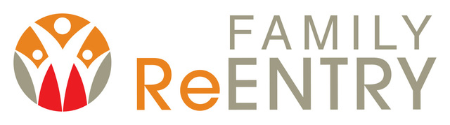 Family ReEntry, a nonprofit leader that assists individuals and families affected by the criminal justice system