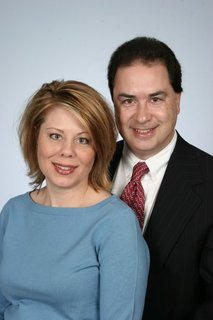 MN Mortgage Broker Believes Pending Mortgage Legislation Will Hurt The First Time Home Buyer-Real Estate Recovery Will B…