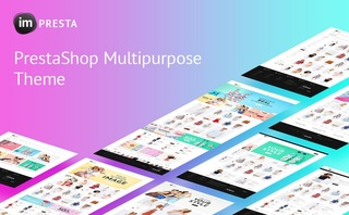 Grab Your Own Discount on Any Theme from the Digital Marketplace. 4 Days ONLY