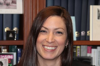 Jennifer M. Brucato Earns the Financial Paraplanner Qualified Professional (FPQP™) Designation