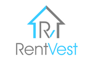RentVest Property Management Opens New Office in Houston