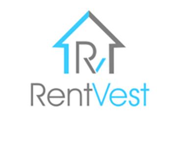 RentVest Property Management
