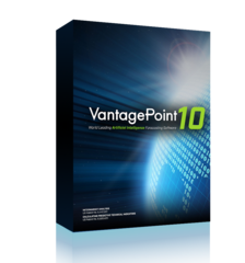 VantagePoint Software Version 10 Release Significantly Increases Analysis, Data Leverage Capabilities