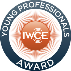 International Wireless Communications Expo Announces the Second Annual IWCE Young Professionals Awards