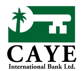 Caye International Bank Honored with Award as Best Private Bank in Belize
