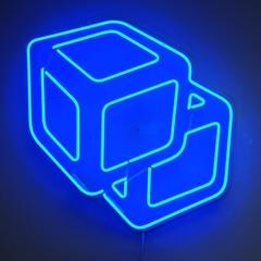 EVO Media Group Changes Company Name to DevHub inc.