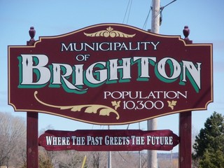 Shop Insurance Canada Joins Brighton – Cramahe Chamber of Commerce
