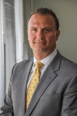 Lummus Corporation Names Ben Hinnen as New Chief Executive Officer