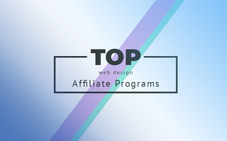New Terms of TemplateMonster Affiliate Program 2.0