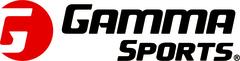 GAMMA Sports