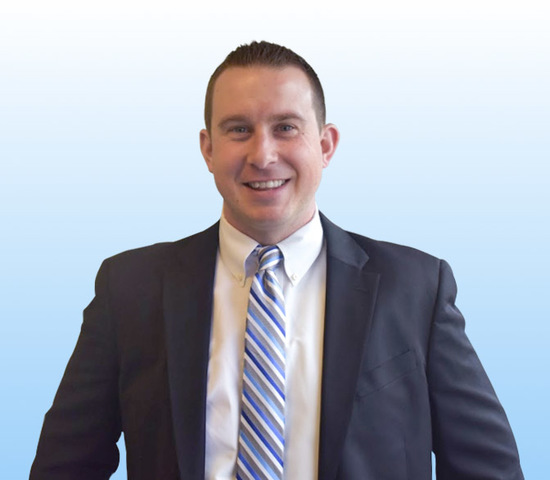 Jon Letko, CEO of Global Healthcare Management