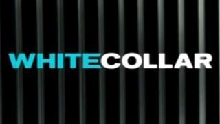 White-Collar/Nonviolent Support Group
