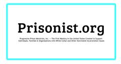 Prisonist.org