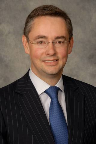 Mr. Guy Phillips will serve on the Board of Directors at Lummus Corporation headquartered in Savannah, Georgia.
