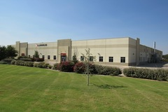 A Lummus manufacturing facility located in Lubbock, Texas, is adding a second shift to their schedule and creating over 30 jobs.