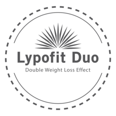 Nutritionists Created Lypofit Duo That Helps With Weight Loss