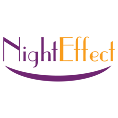 NightEffect LLC Invented Capsules That Promote Night-Time Weight Loss
