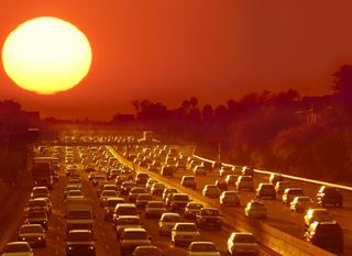 The Barnes Firm Urges California Drivers To Drive Carefully During Summer's 100 Deadliest Days of Driving