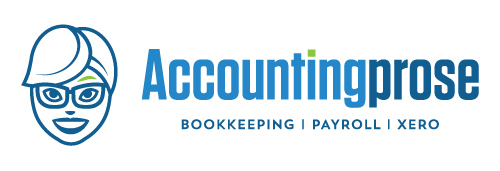 Accountingprose