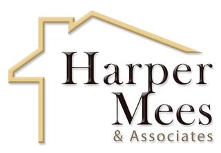 HarperMees & Associates Expands East Bay Real Estate Presence
