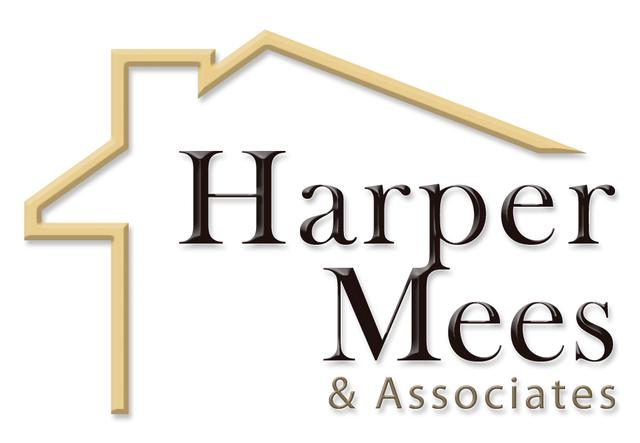 HarperMees East Bay CA Residential Real Estate