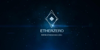 EtherZero - improved Ethereum for decentralized Platforms