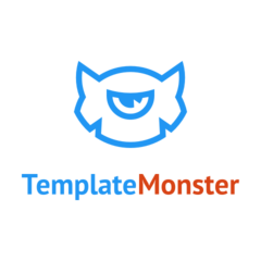 TemplateMonster's Half-Price Offer for The Thanksgiving Day
