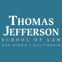 Thomas Jefferson School of Law Passes Major Milestone in 'Moving Forward' Plan