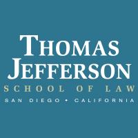 Thomas Jefferson School of Law