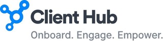 Client Hub Announces Official Launch for Accounting Professionals