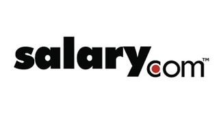 Salary.com to be WorldatWork's First Virtual Salary Data Provider