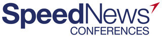 SpeedNews Conferences Announces its 19th Annual Aviation Industry Suppliers Conference to be held in Toulouse, France