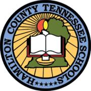 Hamilton County Schools