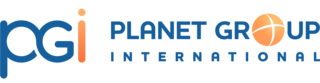 Snowbound Software and Planet Group Announce Global Partnership