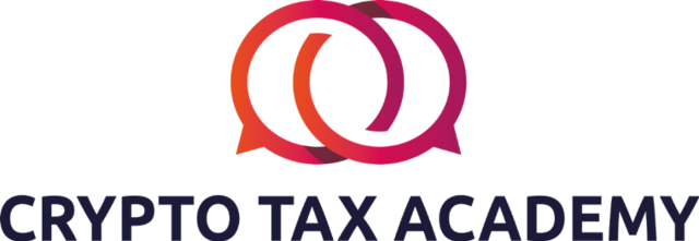 Helping the industry to navigate the maze of cryptocurrency accounting and taxation.