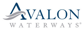 Avalon Waterways Offers Off-the-Beaten-Path River Cruise Vacations for 2013