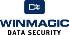 WinMagic Partners with CMS Products to offer DiskVault Customers SecureDoc Encryption and Security