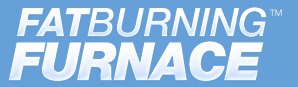 Fat Burning Furnace - Rob Poulos