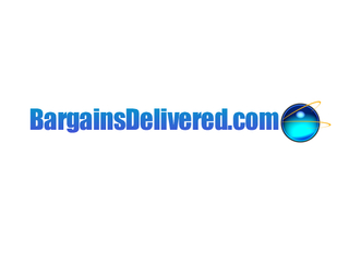 BargainsDelivered.com Offers Customers Great Products for a Safe and Happy Labor Day Weekend