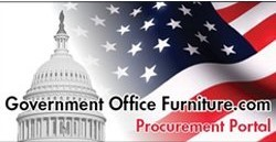 """Daniel Levy of Government Office Furniture Receives 2018 """"El Award"""" from El Diario In Recognition Of His Contr…"""