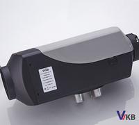 VVKB parking heater