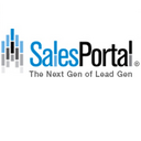 SalesPortal Kicks Off New Partnership Marketing Network in India