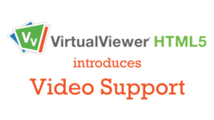 Video Support