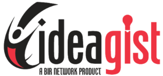 IdeaGist.com Announces Global Collaboration to Help Communities Facing Potential Job Losses Due to Disrupting Emerging T…