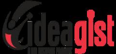 IdeaGist.com
